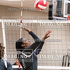 Gray Collegiate JV Volleyball vs Northside Christian-9