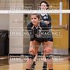 Gray Collegiate JV Volleyball vs Northside Christian-2
