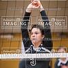 Gray Collegiate JV Volleyball vs Northside Christian-6