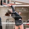 Gray Collegiate JV Volleyball vs Northside Christian-18