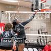 Gray Collegiate JV Volleyball vs Northside Christian-10