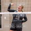 Gray Collegiate JV Volleyball vs Northside Christian-3
