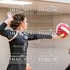 Gray Collegiate JV Volleyball vs Northside Christian-15