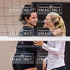Gray Collegiate Varsity Volleyball vs Northside Christian-9