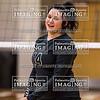 Gray Collegiate Varsity Volleyball vs Northside Christian-1
