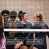 Gray Collegiate Varsity Volleyball vs Northside Christian-8