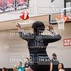 Gray Collegiate Varsity Volleyball vs Northside Christian-20
