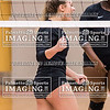 Gray Collegiate Varsity Volleyball vs Northside Christian-11