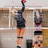 Gray Collegiate Varsity Volleyball vs Northside Christian-17