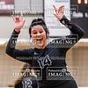 Gray Collegiate Varsity Volleyball vs Northside Christian-19