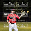 Northside Christian Watermarked-4