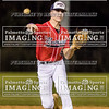 Northside Christian Watermarked-15