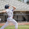 P27 Academy baseball vs Combine-4