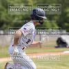 P27 Academy baseball vs Combine-5