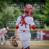 P27 Academy baseball vs Combine-13