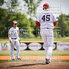 P27 Academy baseball vs Combine-9