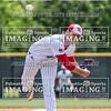 P27 Academy baseball vs Combine-19