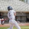 P27 Academy baseball vs Combine-3
