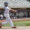 P27 Academy baseball vs Combine-1