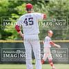 P27 Academy baseball vs Combine-14