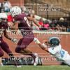 8-11-2017 Pelion Varsity football vs Chapin lex Jamboree-16
