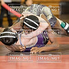 North August Wrestling vs RV and GHS-7