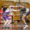 North August Wrestling vs RV and GHS-6