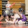 North August Wrestling vs RV and GHS-8