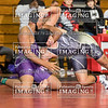 North August Wrestling vs RV and GHS-3