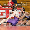 North August Wrestling vs RV and GHS-10