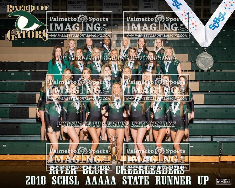 team photo edited 16x20 final
