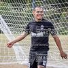 Soda City FC vs FC Cardinals- PalmettoSportsImaging-17