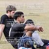Soda City FC vs FC Cardinals- PalmettoSportsImaging-5