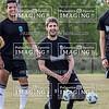 Soda City FC vs FC Cardinals- PalmettoSportsImaging-20