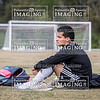 Soda City FC vs FC Cardinals- PalmettoSportsImaging-6