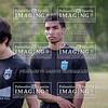 Soda City FC vs FC Cardinals- PalmettoSportsImaging-14