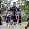 Soda City FC vs FC Cardinals- PalmettoSportsImaging-21