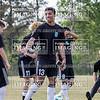 Soda City FC vs FC Cardinals- PalmettoSportsImaging-21