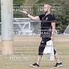 Soda City FC vs FC Cardinals- PalmettoSportsImaging-7