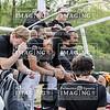 Soda City FC vs FC Cardinals- PalmettoSportsImaging-4