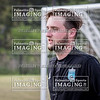Soda City FC vs FC Cardinals- PalmettoSportsImaging-18