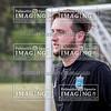 Soda City FC vs FC Cardinals- PalmettoSportsImaging-18