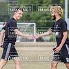 Soda City FC vs FC Cardinals- PalmettoSportsImaging-10