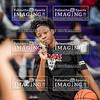 Westwood Varsity Ladies Basketball vs Ridge View-2