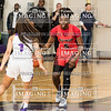 Westwood Varsity Ladies Basketball vs Ridge View-15