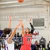 Westwood Varsity Ladies Basketball vs Ridge View-14