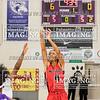 Westwood Varsity Ladies Basketball vs Ridge View-13