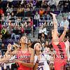 Westwood Varsity Ladies Basketball vs Ridge View-19