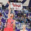 Westwood Varsity Ladies Basketball vs Ridge View-11