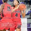 Westwood Varsity Ladies Basketball vs Ridge View-8